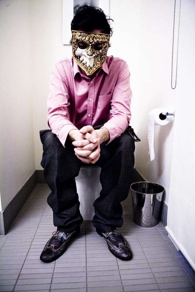 21c-Hotel-Toilet