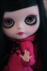 little haru
