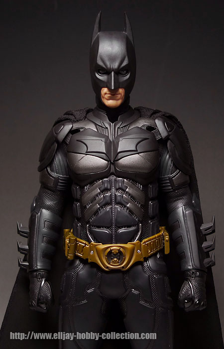 BATMAN DX (8)