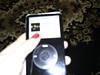 music (Carla Chuler_) Tags: music ipod daybyday unhascoloridas