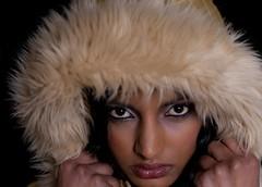 Raj (H_M_A) Tags: wood light woman sexy girl beautiful liverpool hair asian bigeyes persian glamour eyes long slim with minolta legs princess drawing f14 indian sony