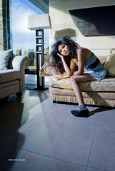 Lounge Series - Relax (14) (markdelvillar) Tags: pcc cebusugbo garbongbisaya