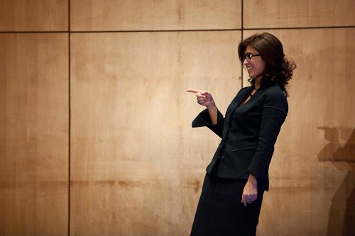 TEDxOPORTO2010_00540