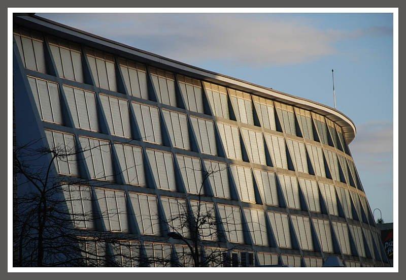 Porto'10 0041