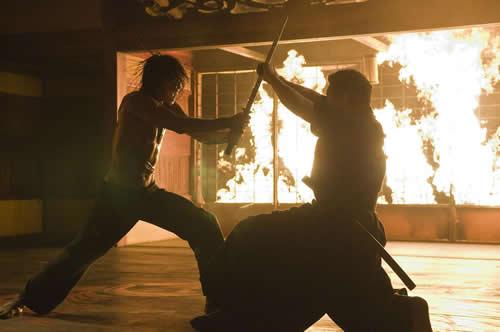*Ninja Assassin 2009 DVDrip link Mediafire * 4389199162_b0405db51a_o
