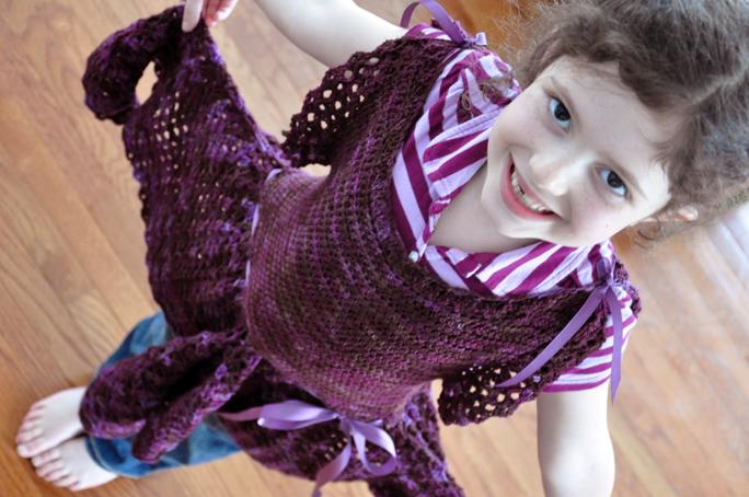 picky purple pixie 9