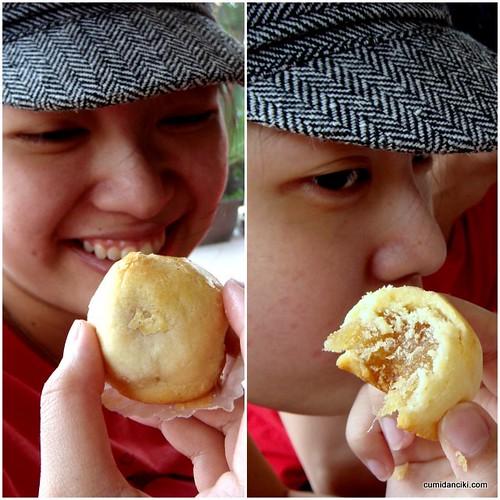 Pan Heong1