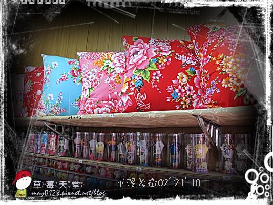 平溪放天燈2010.02.21-37