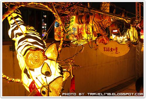 2010中台灣元宵燈會_0575