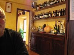 il Mulino Vecchio_Lubriano_057