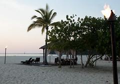 (suola) Tags: philippines trips kotakinabalu boracay sabah locations maleysia holidayspartys asiatour2010