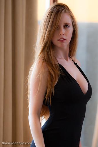Krystal Lynn Hedrick