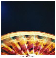 DianaF+ :: The Fair