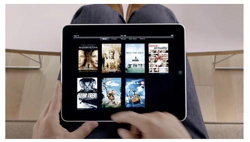 iPad.Oscars.movies