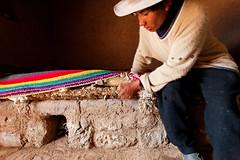 baudchon-baluchon-titicaca-IMG_8836-Modifier