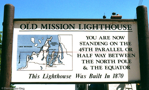 Old Mission-1