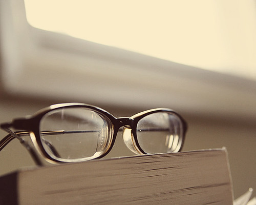 sight1