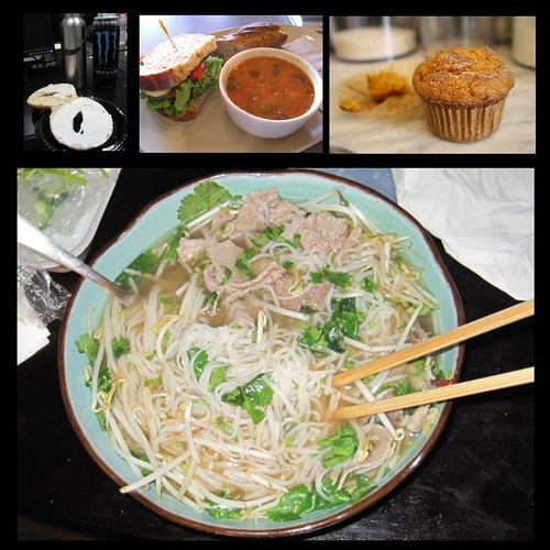 2010-03-08 food