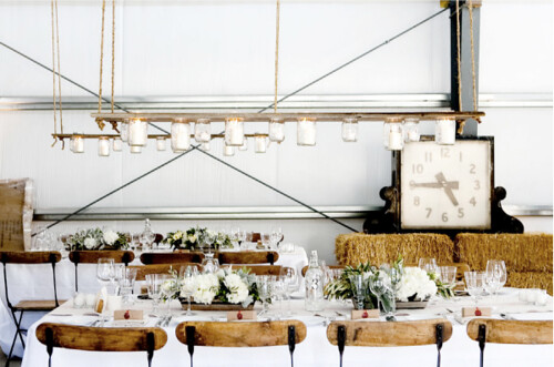 how long to hang a chandelier over a table chandelier online