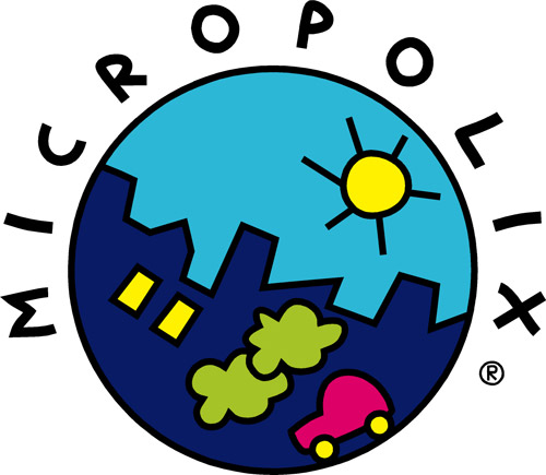micropolix madrid