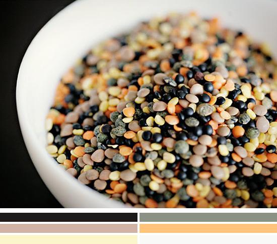 lentils01