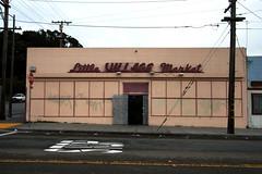 Local Landmark