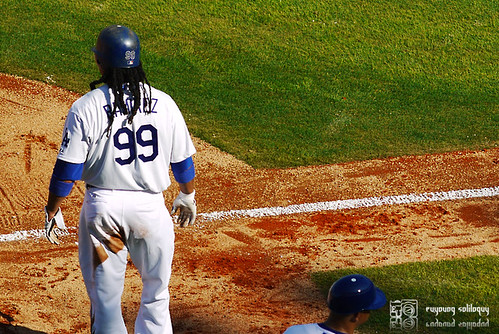 MLB_TW_GAMES_51 (by euyoung)