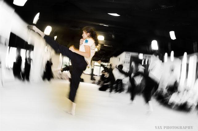 martial art 02