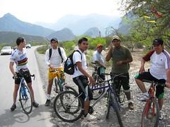 IMG_9006 (Realidad Expuesta) Tags: bicicleta 2010 lahuasteca ciclismourbano pueblobicicletero wwwpueblobicicleteroorg