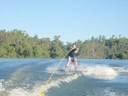 wakeboarding 19Feb (30)
