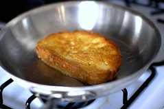 fried bread