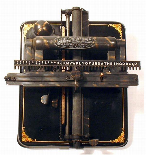 typewriter_44