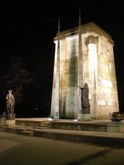Monument des Droits de l'Homme (xblaarkcorex) Tags: paris champdemars monumentdesdroitsdelhomme