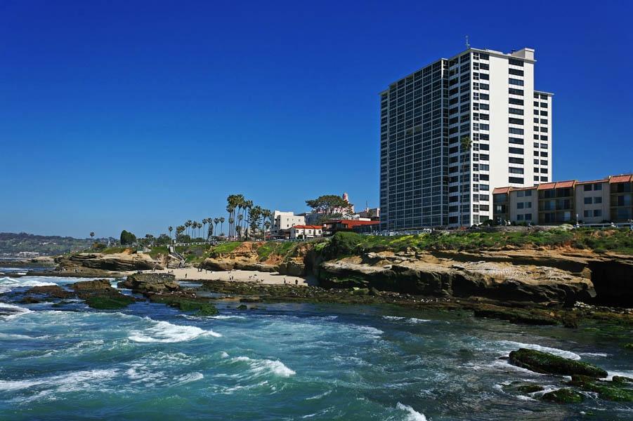 939 Coast #4J