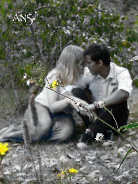 Flowers&Love