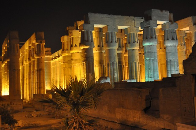 Tours and exursions in aswan  by Egypt Tours and Excursions