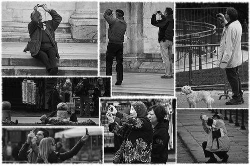 Fotografia che passione
