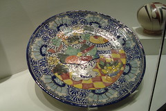 Mexican Folk Art (tokolooa) Tags: mexico mexicanfolkart