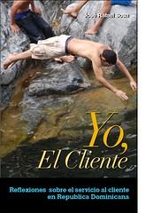 YO EL CLIENTE.