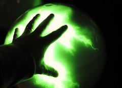 _DSC0977 Camera Obscura Edinburgh hand on lightening Light Feature (Aaron Sneddon Photography & Aerial Photographer) Tags: camera family light art history museum photography perception edinburgh tour victorian mirrors visit kaleidoscope science pinhole visual cameraobscura touristattraction lenses opticalillusions obscura zoetrope d300 lightball holograms praxinoscope mutoscope nikond300 aaronsneddon obscuraedinburgh