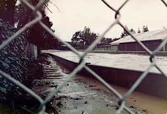 FLOOD_7 (etgeek (Eric)) Tags: permanentebypass creek muddywater carmelterrace blachschool 1983 flood losaltos losaltosfire lafd losaltospublicworks santaclaracountyfloodcontrol wash mud permanentecreek 9682742 altameaddrive