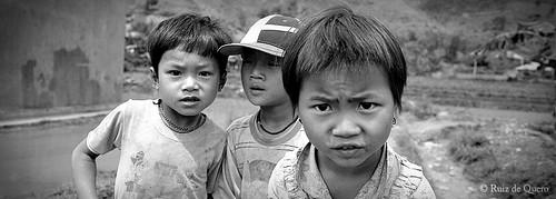 Niños_vietnamitas