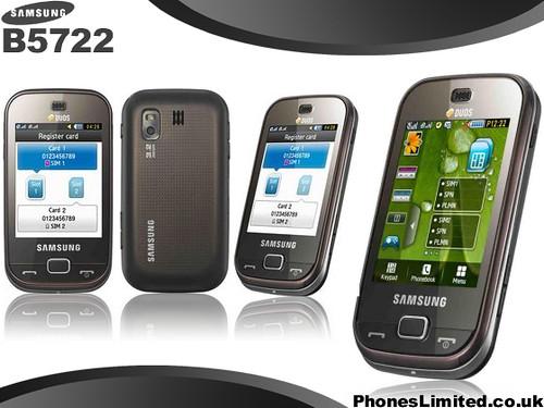 Samsung B5722,Samsung,B5722,Samsung B5722 caracteristiques,Samsung B5722 Specifications,Samsung B5722 fiche technique,Samsung B5722 phone,Samsung B5722 accessoire,Samsung B5722 test,Samsung B5722 prix,Samsung B5722 applications,Samsung B5722 themes,Samsung B5722 ringtones,Samsung B5722 mobile,Samsung B5722 music,Samsung apps,Samsung B5722 Logiciels,Samsung B5722 games