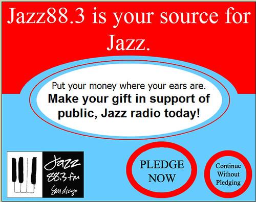 Jazz883_PledgeNow
