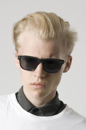 Wiktor Hansson0064_CHEAP MONDAY COLLECTION SS2010