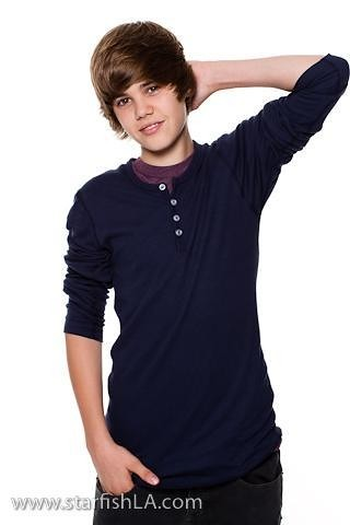 justin bieber photoshoot pictures. Justin-Photoshoot-justin-