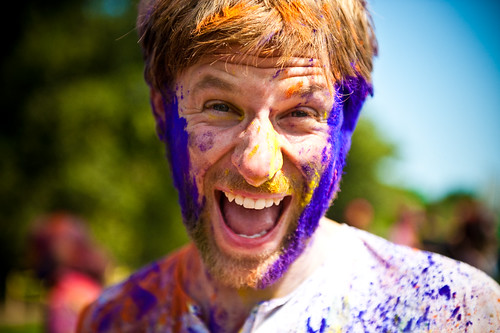 フリー画像| 人物写真| 男性ポートレイト| 外国人男性| 笑顔/スマイル|       フリー素材|