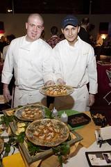 Taste 2010 Restaurants