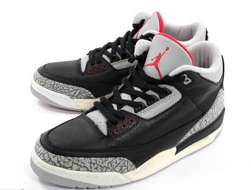 air-jordan-3-iii-retro-1994-black-cement-grey-3