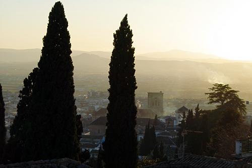 granada-panorama